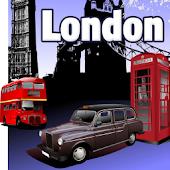 London Travel Guide UK