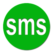 SMS Send Expert
