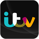 ITV Player logo