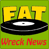 Fat Wreck News