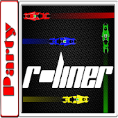 R-Liner (light cycle)