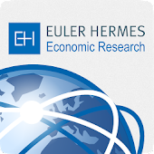 Euler Hermes Economic Research