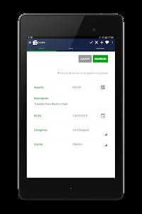 Money Expense Manager v3.0.3