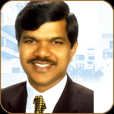 Muthu Property Agent