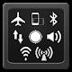 Premium Toggle Widgets v1.1.2