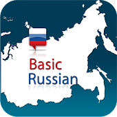 Learn Basic Russian
