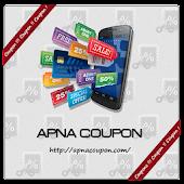 Apna Coupon