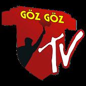 GözGöz Tv