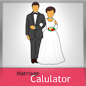 Marriage Calculator Real