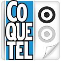 Coquetel 7 Erros icon