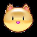 Log Viewer (logcat) logo