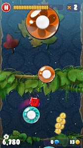 Jelly Jumpers v1.0.4