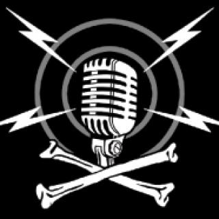 Rebel Radio Toledo
