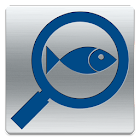 Pestwatch icon