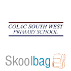 Colac South West PS icon