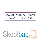 Colac South West PS