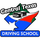 Test Drive CTDS