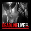 Deadline Live w/ Jack Blood icon