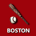 Boston Baseball Fan App