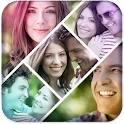 Picture Grid Builder
