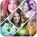 Picture Grid Builder v 3.2