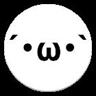 【アプリ広告なし超速】2chまとめのまとめ【最新機種対応】 icon