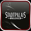 Stadtpalais logo