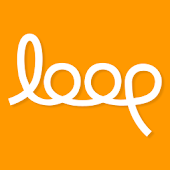 Loop (GetLoop)