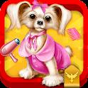 Pet Salon - Care for Pets icon