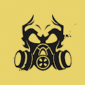 Kaboom Metal Drums icon