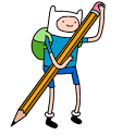 Draw Adventures icon