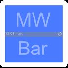 MWBar - UCCW Skin icon