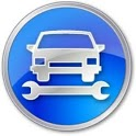 Car RepairPal icon