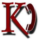 KidsecaLL icon