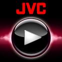 JVC Music Control icon