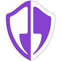Privé Messagerie Texte Appels icon