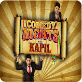 Comedy Nights with Kapil FULL