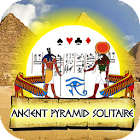 Ancient Pyramid Solitaire Free icon