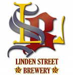 Logo for Linden Street Brewery