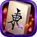 Mahjong Epic icon