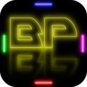 Battle Pong Free icon