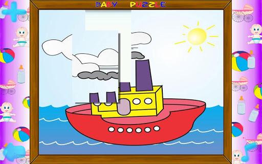 免費下載教育APP|歳から4歳までの子供のためのパズル app開箱文|APP開箱王