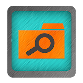 File Manager Android Explorer