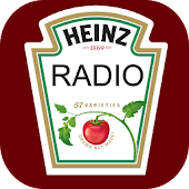 Heinz Radio