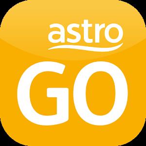 Astro Go Read 2 4 0 Apk Free News Magazines Application