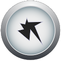Glass Smasher icon