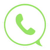 RingCredible – Cheap Calls