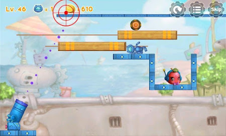 Shoot the Apple 1.3.2 screenshot 212406