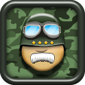 Airborne Supply icon