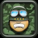 Airborne Supply icon